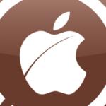 Passer de 4 à 5 colonnes d'icônes sur iPhone et iPod