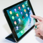 Jailbreakme 3 enfin sorti, l'iPad 2 enfin jailbreak !