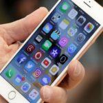 Tutoriel spécial Free mobile iPhone bloqué sur Orange Bouygues SFR et autres