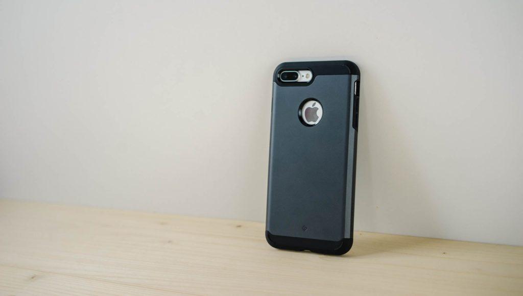 coque de protection pour iPhone 7
