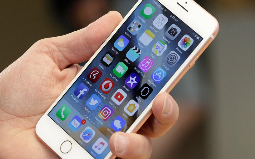 comment debloquer un iphone orange pour free